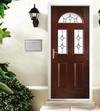 Image-Our Work Doors